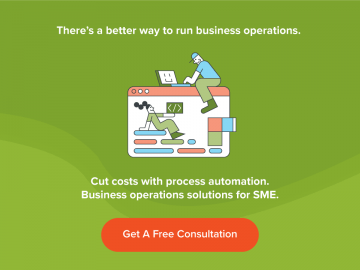 reduce business operation costs