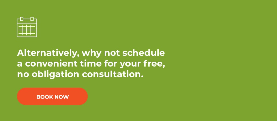 schedule a free consultation with ECJ Technology